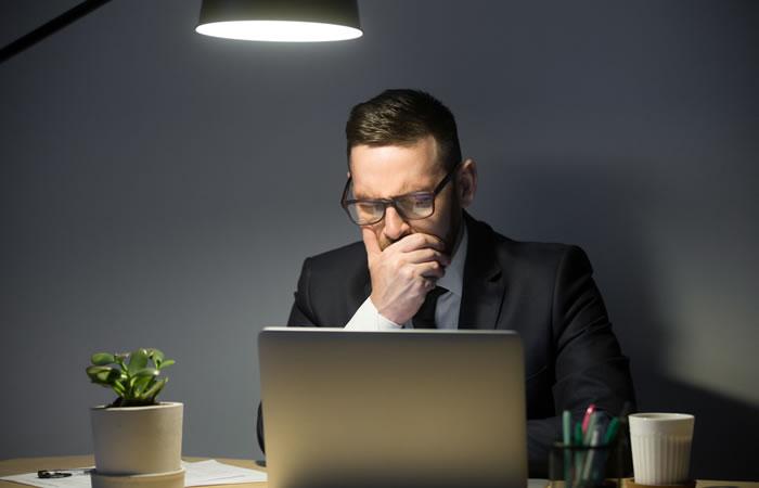 WEBマーケティングを横から見る人の欠点