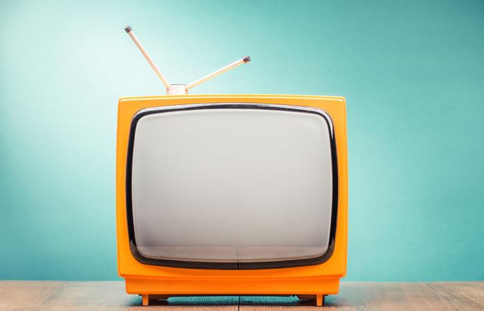 テレビ時代のマーケティング戦略