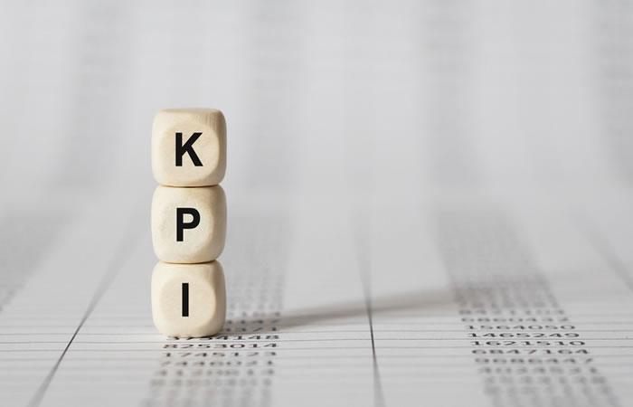 顧客に提案したKPI分析は魅力的か?