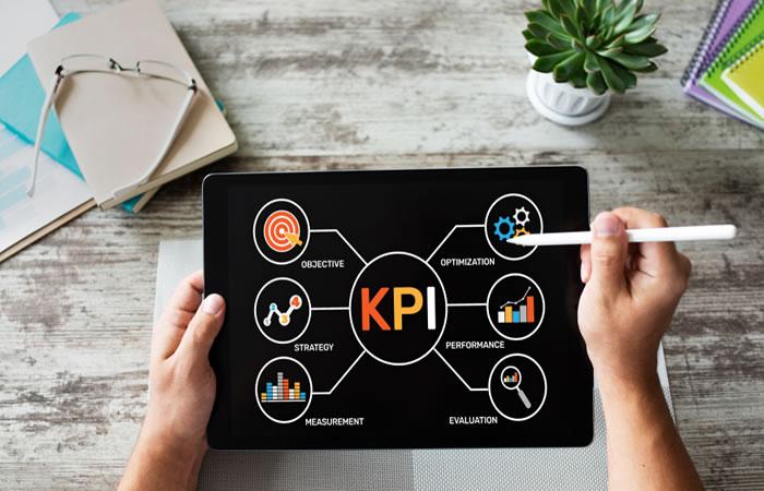 KPIツリーにコンセプトとストーリーを盛り込む