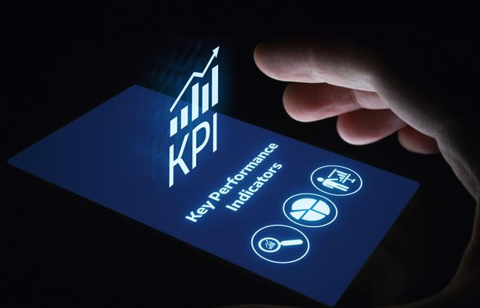 モバイルマーケティングはKPIと作戦が大切