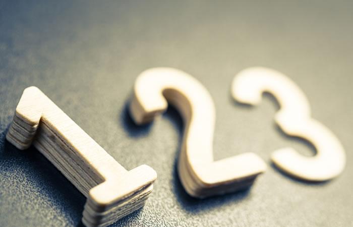 効果的なモバイルマーケティング戦略を立てるポイント3つ