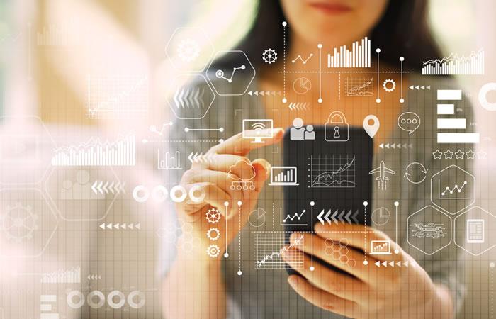 モバイルマーケティング は今後どうなる?