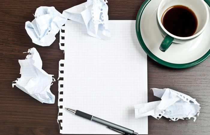 コピーライティング書き方の注意点
