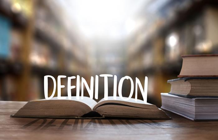 D2Cの定義