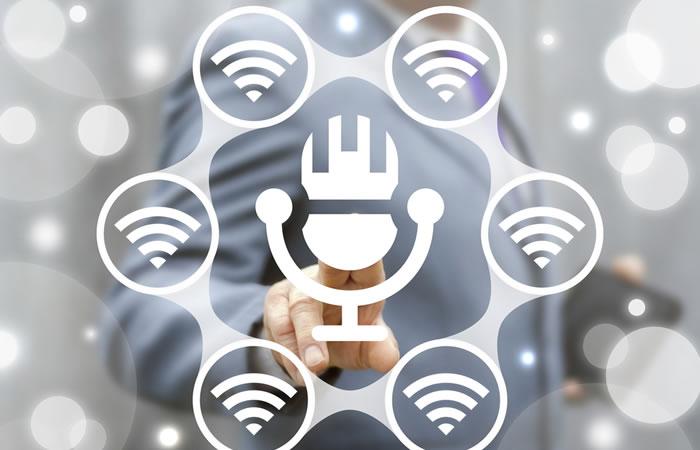 音声検索で変わるデジタルマーケティング戦略