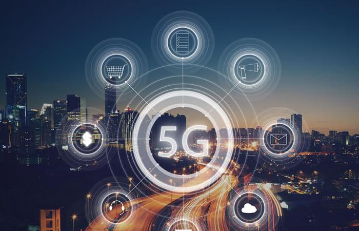 5G実用後の影響