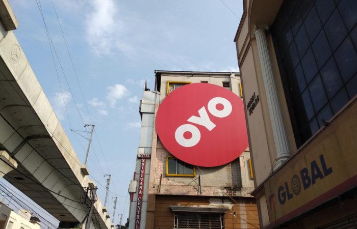 インド発「OYO」は、日本の不動産・ホテル業にどんな激震を起こすのか。