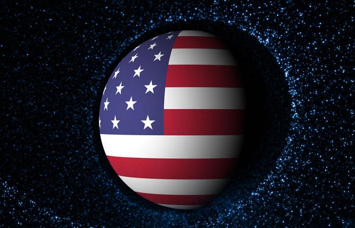 アメリカのトレンド