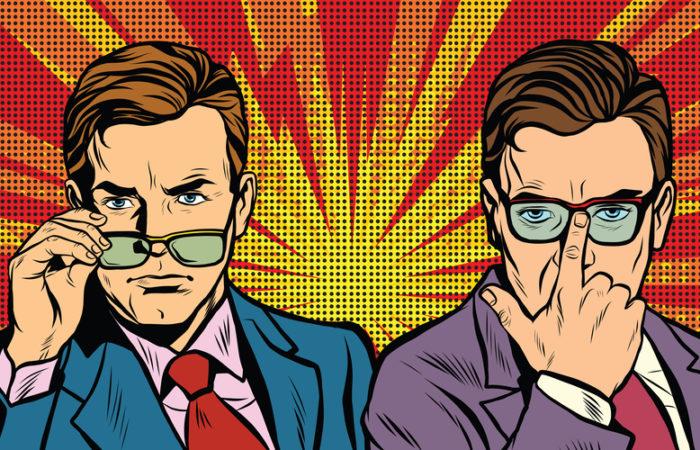 SalesTech:直感型営業スタイルの終焉