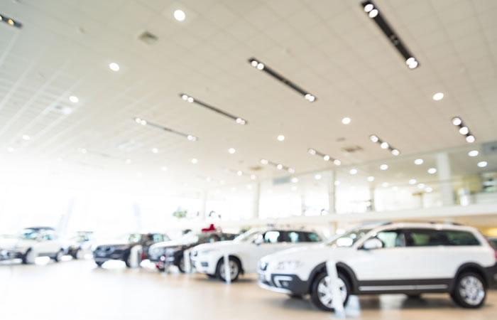 自動車メーカーのFCEV動向