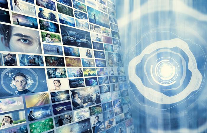 デジタルサイネージ市場は拡大の一言