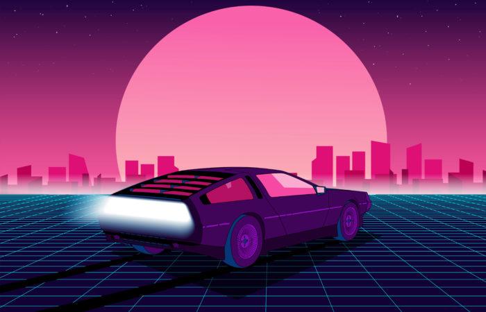 燃料電池自動車は「カーシェア」と相性がよい。