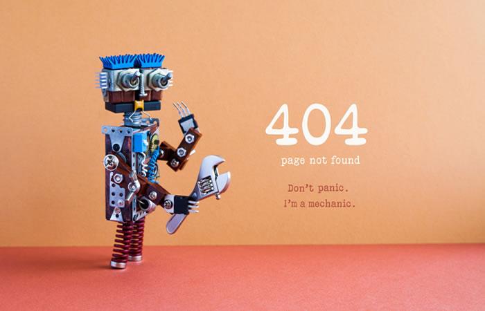 AIがうまくできないこと