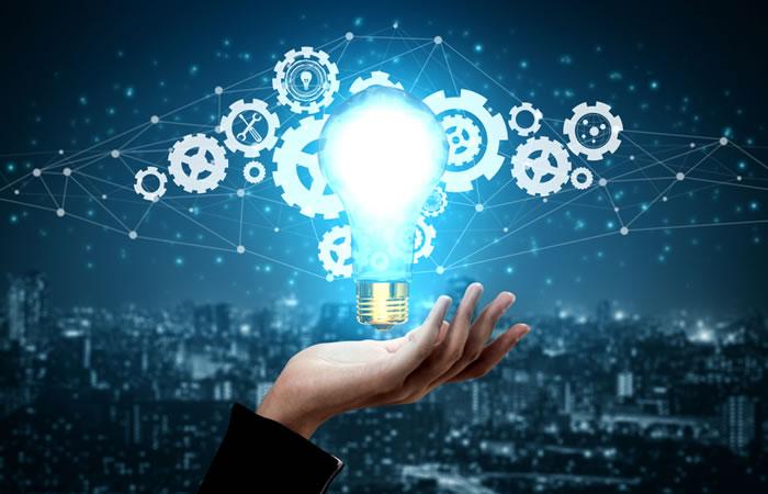 イノベーションが進む国々