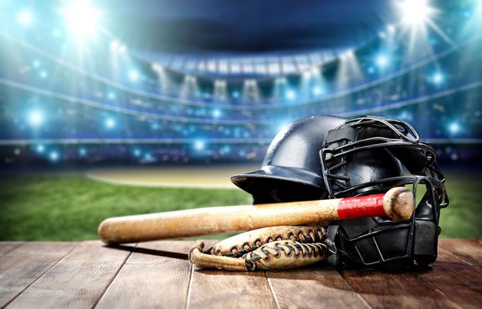 プロ野球ではデータ重視