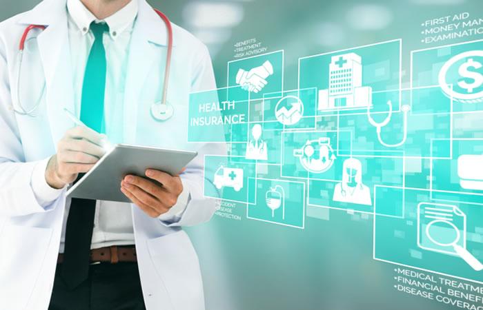 デジタル薬の未来