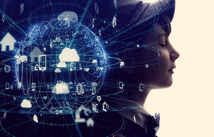 AI時代における今後の教育