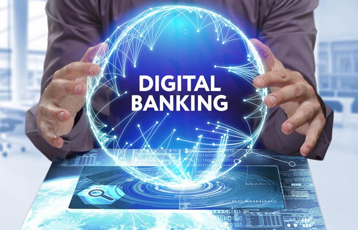 ネット銀行の将来性