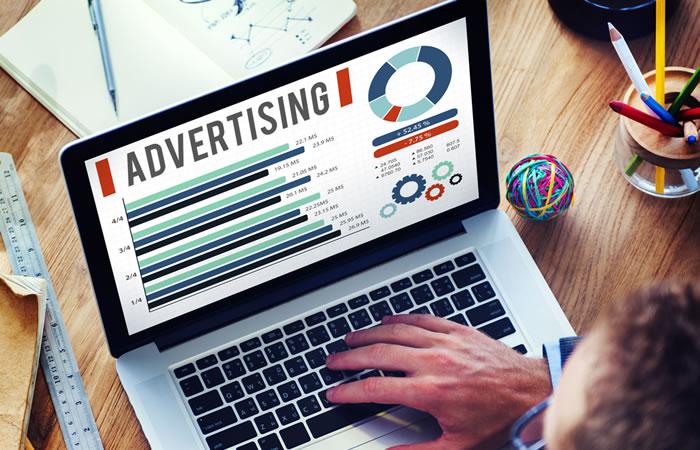 結論:オンライン広告は生き残る(はず)