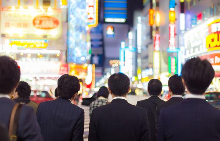日本のサードプレイスは3タイプ