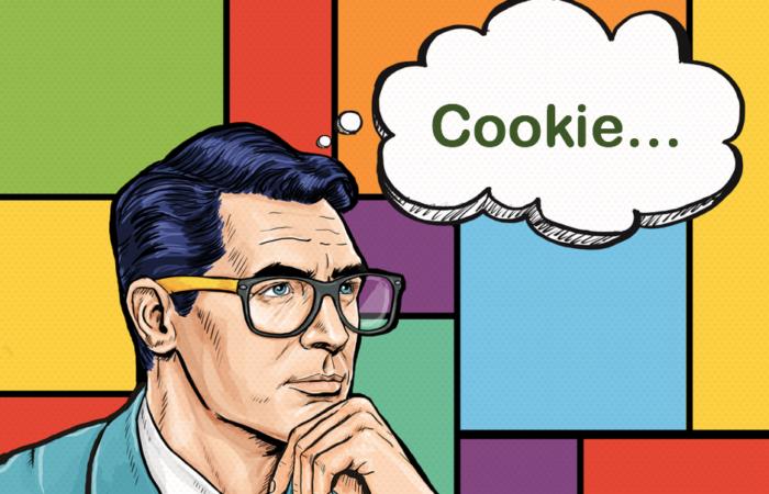 Cookie規制でリタゲ広告はジ・エンド?サードパーティCookieのブラウザ別対応を解説