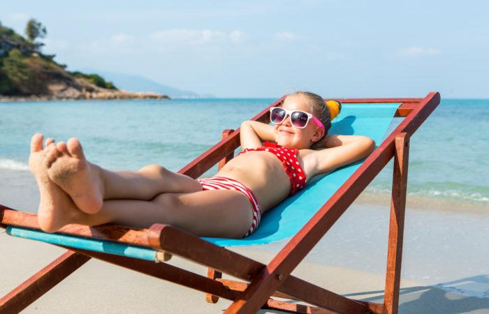 ウェルネストラベルで世界中が長寿国日本へ!コロナ後に注目される観光資源は「幸福」