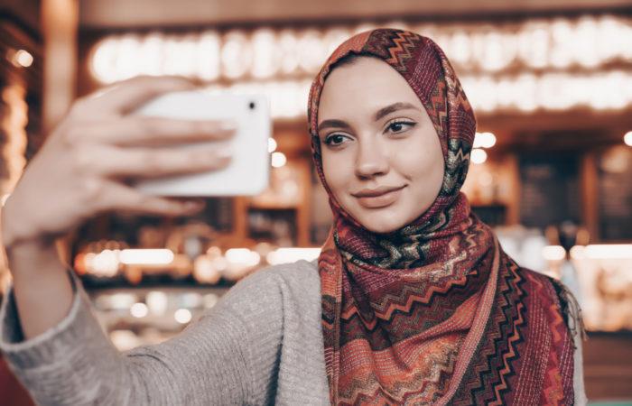 ビューティーテックは、企業と世界中の女性が待ちわびるものになる。