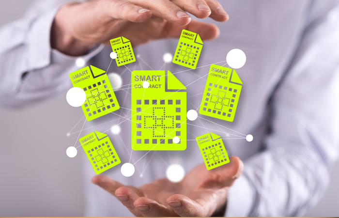 電子契約サービスの著名なツール