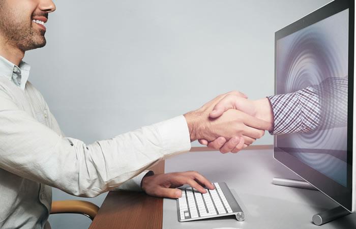 オンライン商談で成功率が高いのは、アップセルとクロスセル