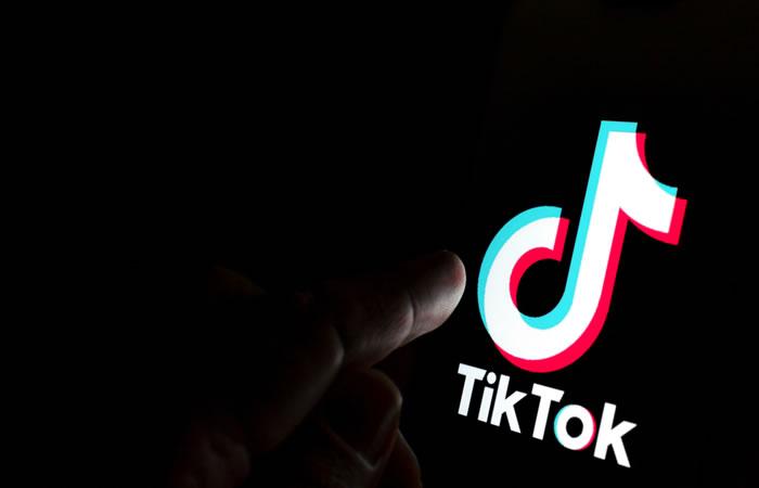 TikTokとはどんな会社か