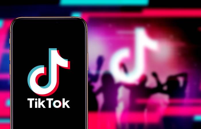 TikTokは結局何なのか