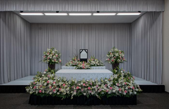 リモート葬儀とは