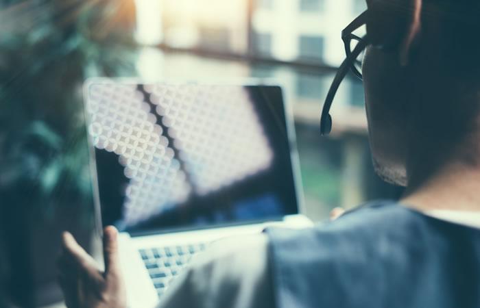 デジタル接客の進化状況