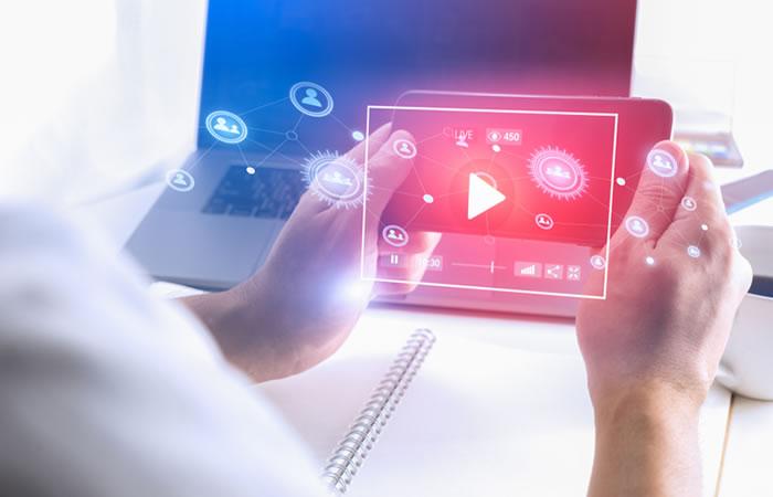 テレビCMとネット動画広告の違い:ネット広告の方がよさそう?
