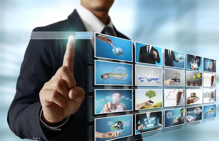 テレビCMとネット動画広告併用で1×1=3にもなりうる